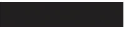 Megs+Clarke Logo